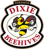 Toronto Dixie Beehives