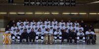 2009-10 CWUAA Season