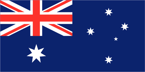 File:Flag of Australia.jpg