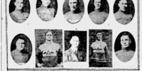 1924-25 Saskatchewan Intermediate Playoffs