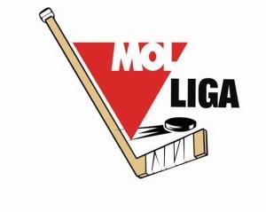 File:MOL Liga.jpg