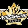 File:Strathmore Wheatland Kings.jpg