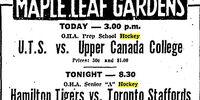 1946-47 OHA Senior Season