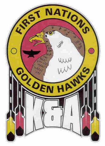 File:First Nations Golden Hawks.jpg