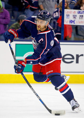 Nick Foligno-0.jpg