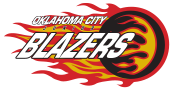 File:Oklahoma city blazers.png