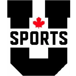 File:U-Sports-300x300.jpg