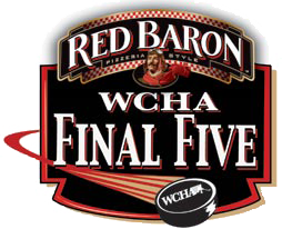 File:Red Baron WCHA Final Five.png