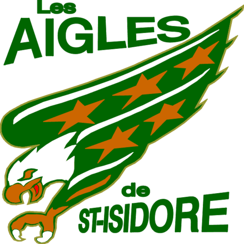 File:St-Isidore Eagles.png