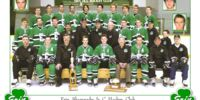 2005 Clarence Schmalz Cup
