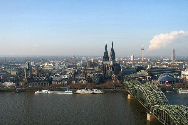 File:Cologne.jpg