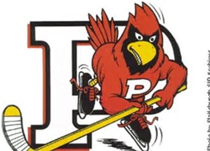 File:Plattsburgh Cardinals.jpg