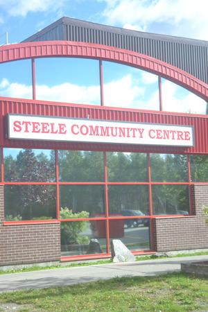 File:Steele community centre.jpg