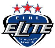 EliteIceHockeyLeagueLogo