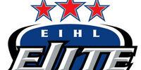 2005–06 EIHL season