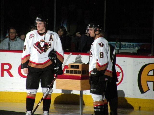 File:Hitmen Scotty Munro Trophy.JPG