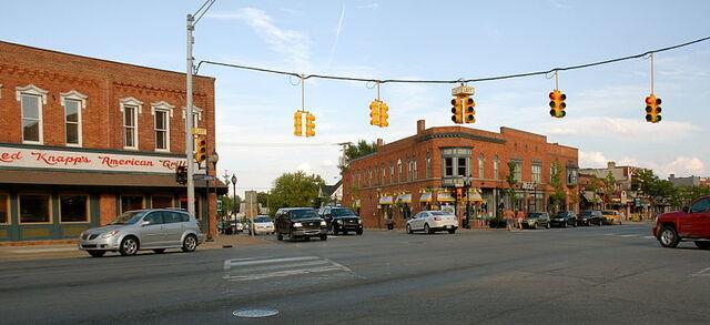 File:Oxford, Michigan.jpg