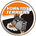File:Yorkton Terriers.png