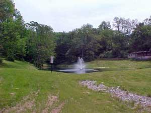 File:Evendale, Ohio.jpg