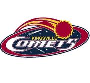 Kingsville Comets