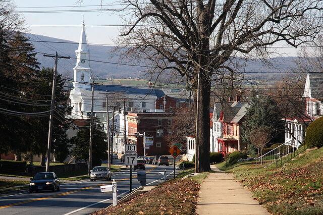 File:Middletown, Maryland.jpg