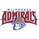 Milwaukee admirals 200x200