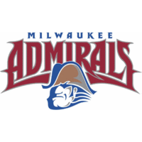 File:Milwaukee admirals 200x200.png