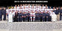 2013–14 AHL season