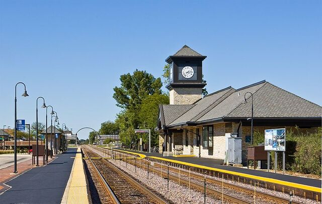 File:Highland Park, Illinois.jpg