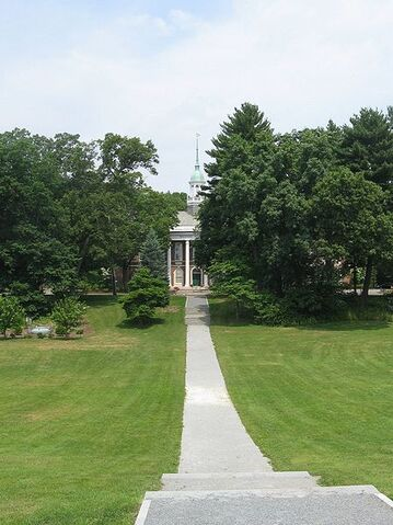 File:Weston, Massachusetts.jpg
