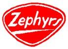 File:LMuskegon Zephyrs (IHL) logo.jpg