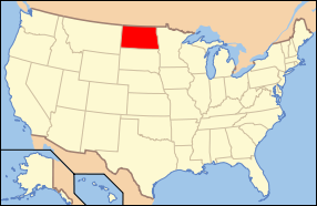 File:286px-Map of USA ND svg.png
