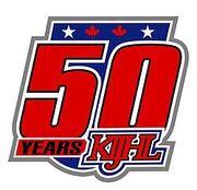 KIJHL50