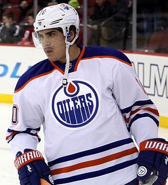 File:Nail Yakupov - Edmonton Oilers.jpg