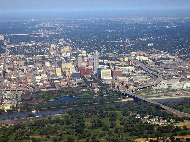 File:Omaha, Nebraska.jpg