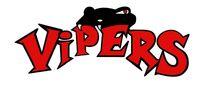 RedDeerVipers