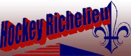 File:Richelieu Logo.png