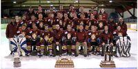 2007-08 SJJHL Season