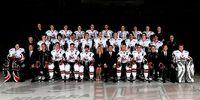2007-08 OHL Season