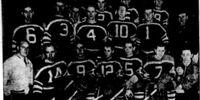 1941-42 ETHL