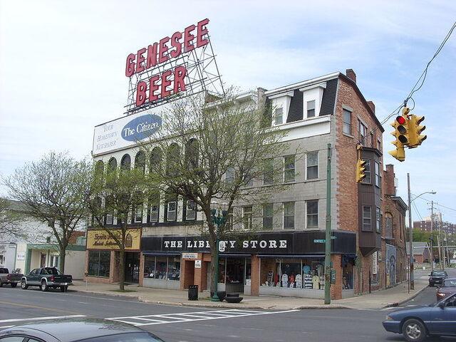 File:Auburn, New York.jpg