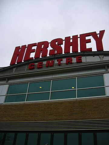 File:Hershey Center.jpg