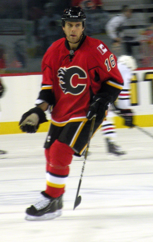 File:Tom Kostopoulos.png