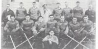 1945-46 Sutherland Cup Championship