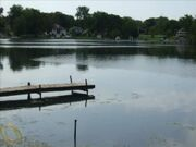 Somerset Township, Michigan