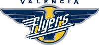 ValFlyers logo