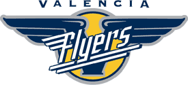 File:ValFlyers logo.png