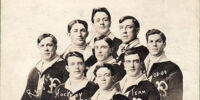 1908-09 Ottawa District Intermediate Playoffs
