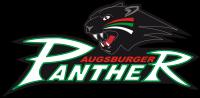 File:AugsburgerPantherLogo.png