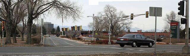 File:Lakewood, Colorado.jpg